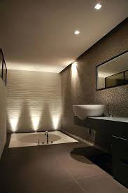 modern bathroom designs pictures u2013 luannoe me