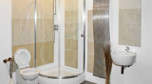 shower amazing bathroom shower enclosures with seat best shower full size of shower amazing bathroom shower enclosures with seat best shower stalls with seat