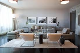charming interior design companies in miami also home interior