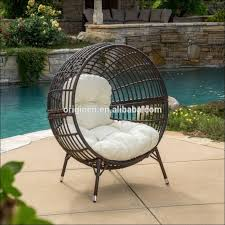 Stackable Outdoor Dining Chairs Exteriors Patio Furniture Reclining Patio Chair Outdoor Patio