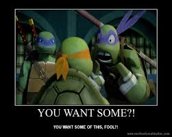Tmnt Memes - teenage mutant ninja turtles tmnt 2003 pinterest