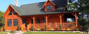 cabin home log cabins for sale log cabin construction model homes