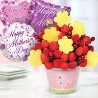 edible fruit bouquets fresh fruit bouquets delivered edible arrangements