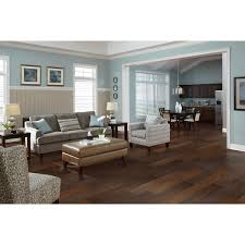 Discount Laminate Flooring Free Shipping Flooring Easy Floor By Mohawk Laminate Wood Flooring Mohawk