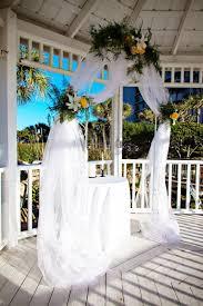 weddings in panama panama city weddings fl weddings resort collection