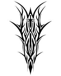tattoo hd png transparent png images pluspng