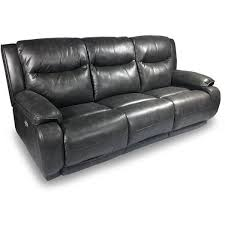 southern motion reclining sofa southern motion reclining sofa vander berg furniture and flooring