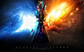 clash of clans dragon wallpaper forum mage shoulders can u0027t find hem anywhere wowwiki