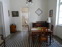 vacation home neoclassical house chania town greece booking com