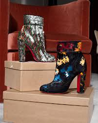 these christian louboutin women u0027s shoes are perfect for fall