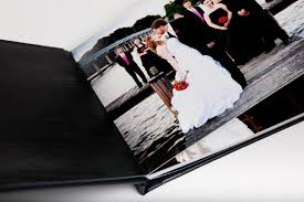 make wedding album 2010 wedding albums are here petruzzo photography