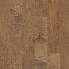 Shaw Epic Flooring Reviews by Shaw Floors Hardwood Yukon Maple 5 Discount Flooring Liquidators