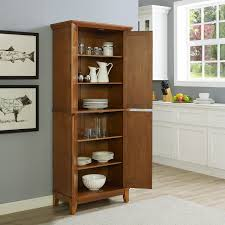 cabinets drawer modern glossy solid wood floor to ceiling full size of pantry cabinets kitchen storage organization small kitchens storage containers kitchen cabinets 15 pantry