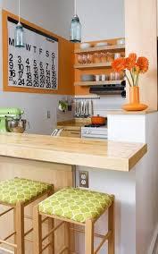 orange kitchen ideas the 25 best orange kitchen interior ideas on blue