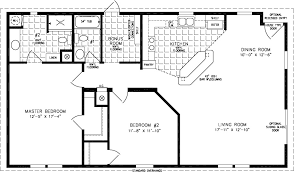 1200 square foot floor plans house plans square feet or less 150 1500 modern 3 bedroom 4 simple