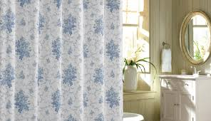 bathroom shower curtain decorating ideas shower bathroom decorating ideas shower curtain wainscoting