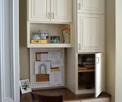 Small Kitchen Desk Kitchen Desk Area Kitchen Desk Area Ideas Functional Kitchen Desk