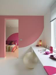Schne Wandfarben Moderne Wandfarben Fürs Jahr 2016 Welche Sind Die Neuen Trendfarben