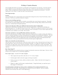 100 resume two pages should you staple your resume the best