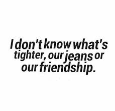happy quotes about friendship homean quotes