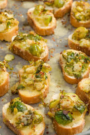 food network thanksgiving appetizers 61 best amuse bouche images on pinterest appetizer recipes