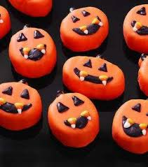 17 best jack o u0027 lantern cake images on pinterest halloween cakes