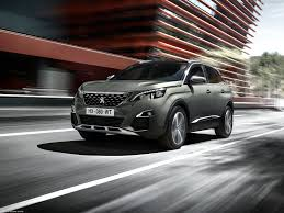 nissan singapore peugeot 3008 2017 picture 19 of 93