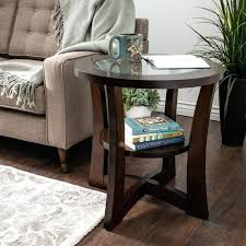 end table with outlet end table with outlet digitaldimensions co