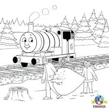 coloring pages thomas coloring sheets thomas coloring pages