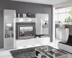 wohnzimmer modern gestalten modern wohnzimmer gestalten home design