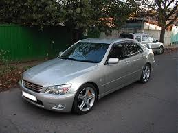 lexus is it toyota toyota lexus 1998 reviews prices ratings with various photos