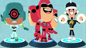 teen titans go full episode see more billy numerous dr