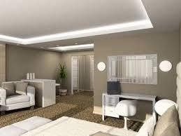 Popular Home Interior Paint Colors Best Home Interiors Paint Color Ideas Picture Bm89y 10389
