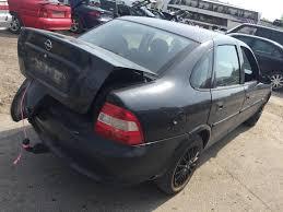 opel senator 2016 opel naudotos automobiliu dalys naudotos dalys