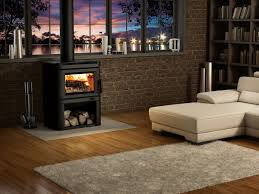 enerzone we love fireplaces and grills