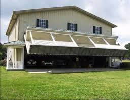 the 25 best pole barn garage ideas on pinterest pole barns