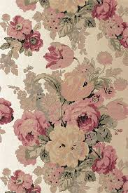 pinterest wallpaper vintage 5a88b3a004b625a189983f916ad484f1 jpg 490 735 pixels wallpapers