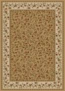 area rugs online cheap area rugs area rug sale small area rugs