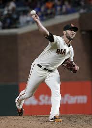 giants still waiting for answer on hunter strickland sfgate