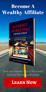 Create A Free Resume Online And Save by Real Ways To Earn Money Online