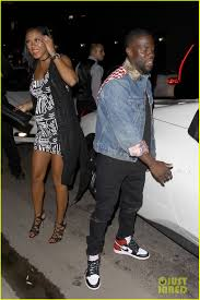 kevin hart kevin hart responds to cheating rumors u0027smdh u0027 photo 3930586