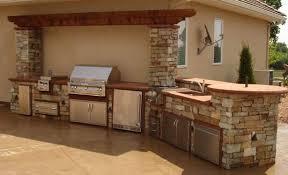 outdoor kitchen island kits outdoor kitchen island outdoor kitchens and bbq islands in fort