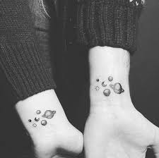 the 25 best space tattoos ideas on pinterest planet tattoos