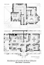 Pretty How To Find Floor Plans For A House Images Gallery How Plans For My House Uk