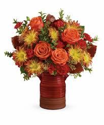 Ashland Flowers - birthday flowers chicago anniversary flowers il wedding
