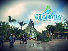 tripadvisor halloween horror nights review volcano bay universal u0027s waterpark u2013 park pass