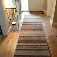 Modern Runner Rugs For Hallway Inspiring Neutral Runner Rug For Hallway Wuqiangco Attractive Rugs