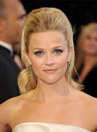ponytail haircut where to position ponytail ponytails for heart shaped faces beauty riot