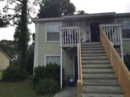 3600 tiki dr 317 panama city beach fl recently sold trulia