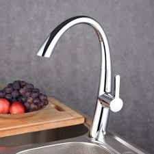 robinet cuisine avec douchette extractible robinet mitigeur cuisine avec douchette tanburo robinet mitigeur